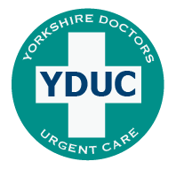 Yorkshire Doctors Urgent Care